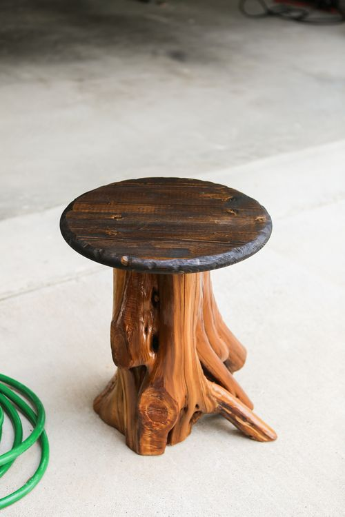 Image Result For Diy Wood Table