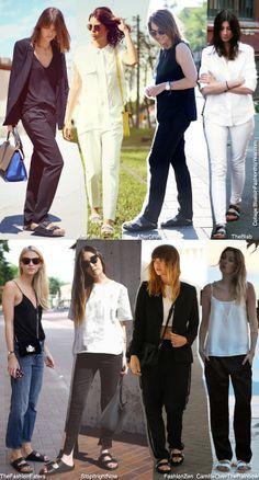 1000+ ideas about Sandals Sale on Pinterest