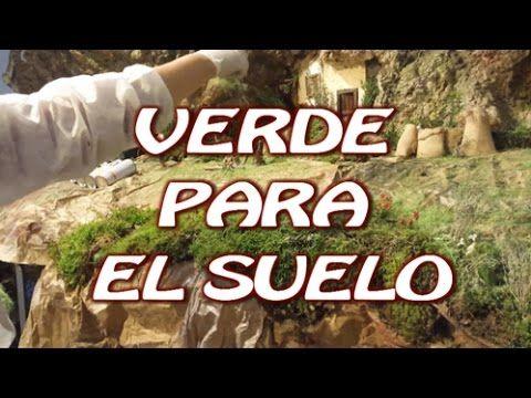 Como Hacer AZULEJOS (version las cosas de la lola) - YouTube