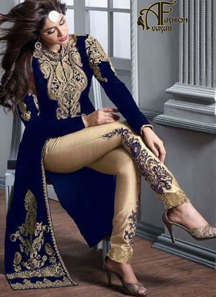 party wear dresses for ladies online shopping with low price. party wear indian dresses. party wear salwar suits online shopping india. buy partywear design