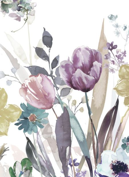Harrison Ripley - Mono Tulips & Mixed Floral .jpg
