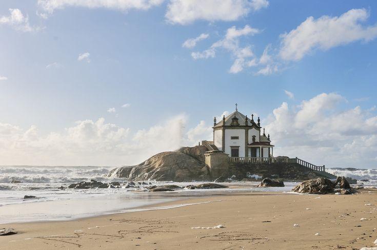 20 razões para detestar Portugal   VortexMag
