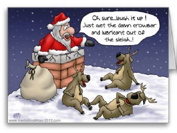 Funny Christmas Cartoons Pictures 2013 | Merry Christmas 2014 Quotes, Sayings, Pictures, Cards, Gifts Ideas