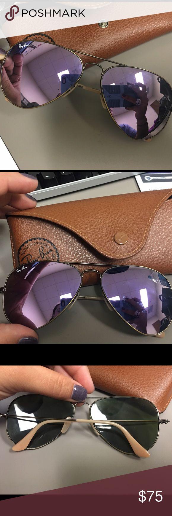 Glasses Frame Too Small : 1000+ ideas about Black Frame Glasses on Pinterest ...