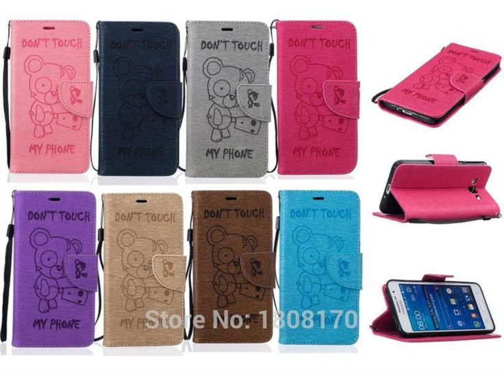 Wallet Leather Pouch Case For Samsung Galaxy S5 S6 S7 Edge Grand Prime MOTO G4 G5 Plus LG G6 K10 2017 NOKIA 6 Bear Stand Cover  #me #photooftheday #selfie #style #groom #trendy #mensfashion #bride #bags #smartwatch #newarrivals #belts #baby #sunshades #fashionweek