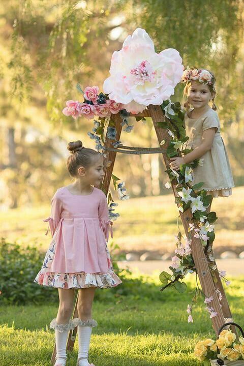 624 besten Ķ î ð § Bilder auf Pinterest | Kindheit, Fashion kids und ...