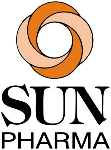 Sun Pharma gains after USFDA approval:Sun Pharmaceutical Industries advanced almost a percent to Rs 841.75 on BSE after the company said it received US drug regulator's approval for abbreviated new drug application for generic version of Glumetza tablets.The company will announce Q1 results on 12 August 2016.