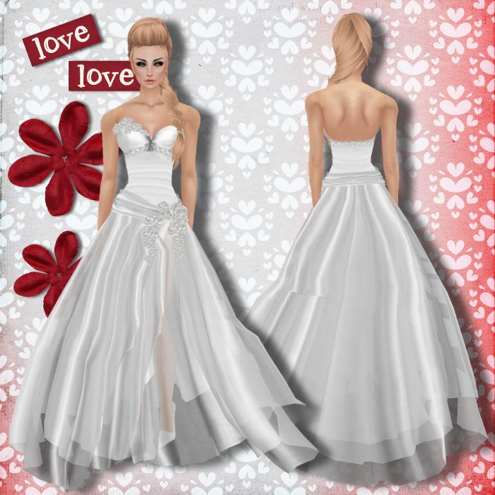 link - http://pl.imvu.com/shop/product.php?products_id=22819058