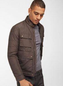 jacket-massimo-dutti-2017