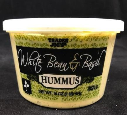 Bakkavor Foods USA, Inc. Issues Voluntary Recalls of Certain Hummus Products Because of Possible Health Risks