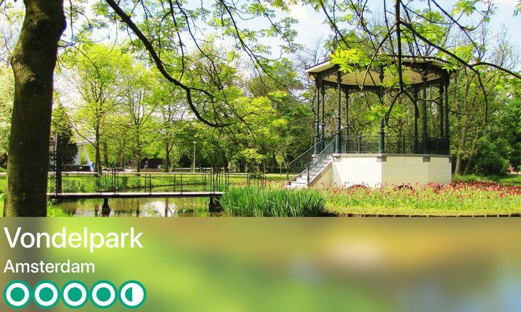 https://www.tripadvisor.com/Attraction_Review-g188590-d189384-Reviews-Vondelpark-Amsterdam_North_Holland_Province.html?m=55597