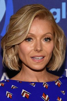 awesome Kelly Ripa not pregnant: 'Reside!' host teases youngster info Check more at http://worldnewss.net/kelly-ripa-not-pregnant-reside-host-teases-youngster-info/