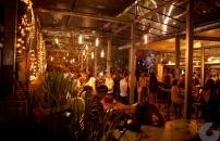 The Garden Leederville #celebratewa