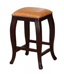 Top 10 Best Leather Bar Stools In 2018