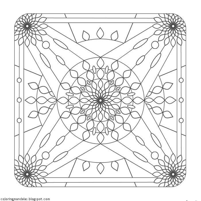 Religious mandala coloring pages on pinterest ~ 76 best Christian Coloring Book Pages images on Pinterest ...