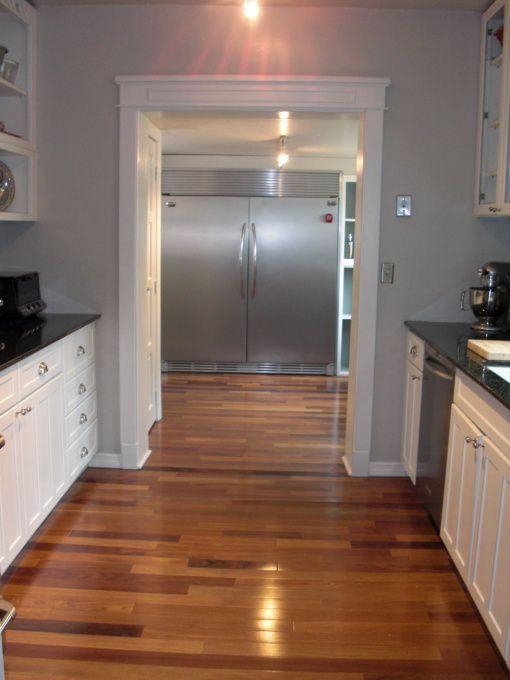 Bathroom Floor Laminate 35 best flooring images on pinterest | flooring ideas, hardwood
