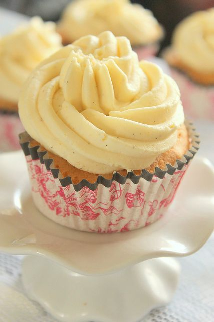IMG_4927 by baking elements, via Flickr