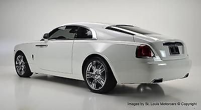 Used Rolls Royce For Sale