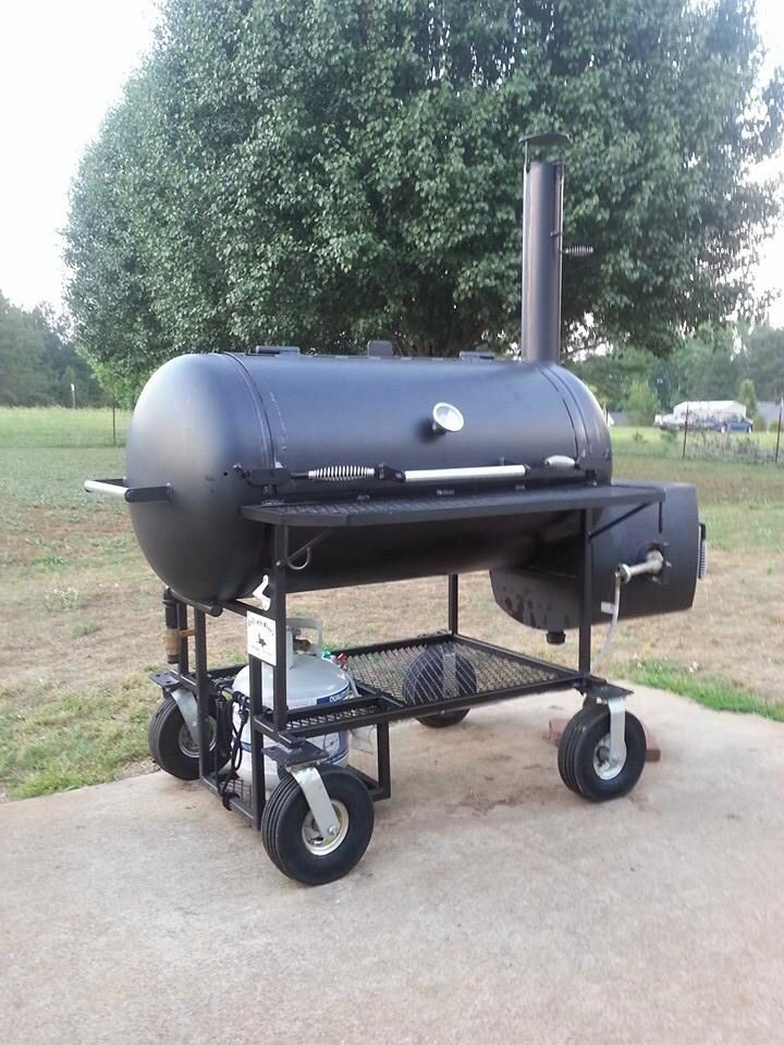 explore smokers bbqing barbecue smokers and more offset smoker