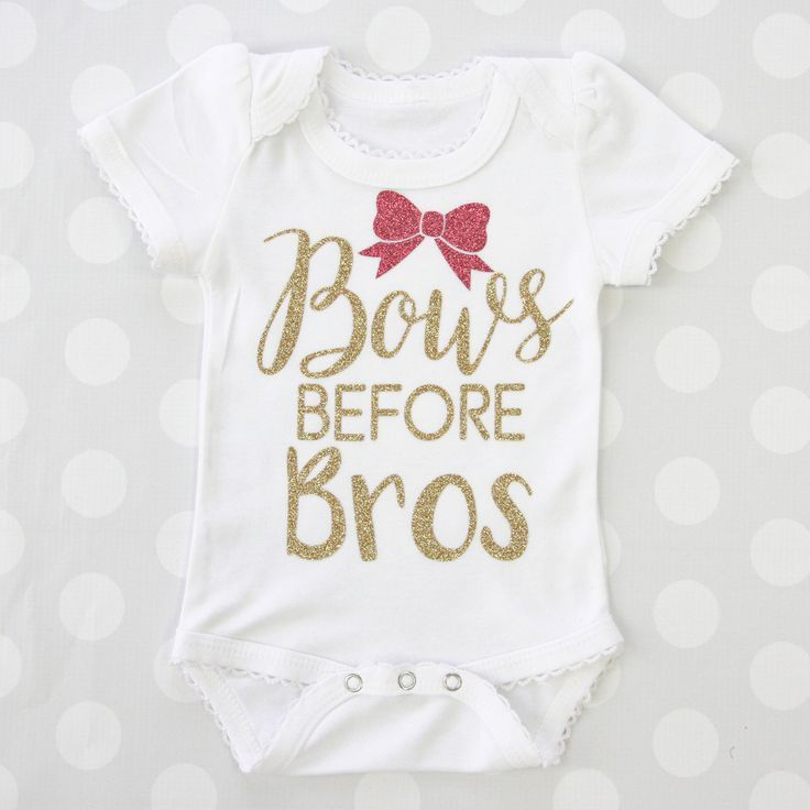 Cute Baby Quote Images: 3243 Best Cricut/Silhouette Images On Pinterest