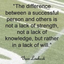 Quotes About Football
