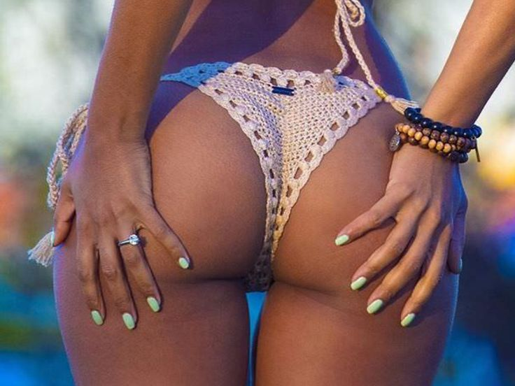 Sandra mar nude