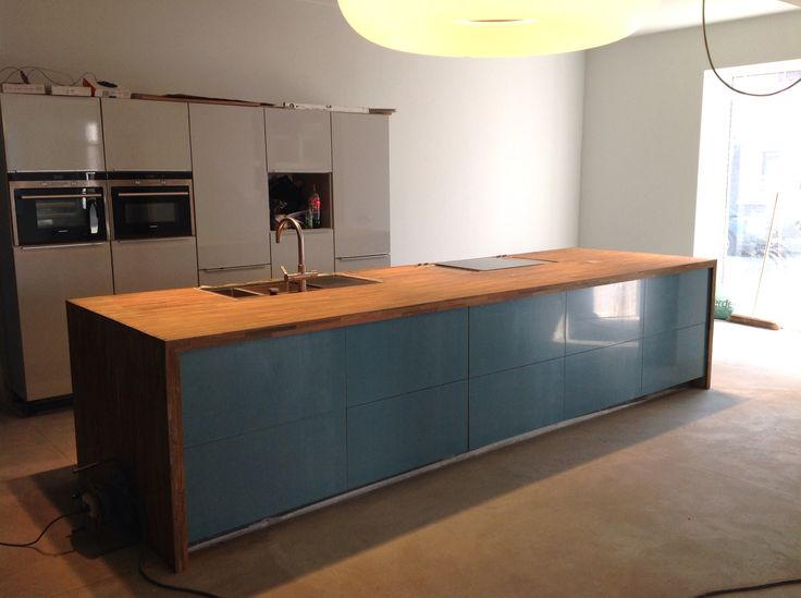 Best Ikea Metod Kallarp Hack Diy Ikea Hack Kitchen Kitchen 400 x 300