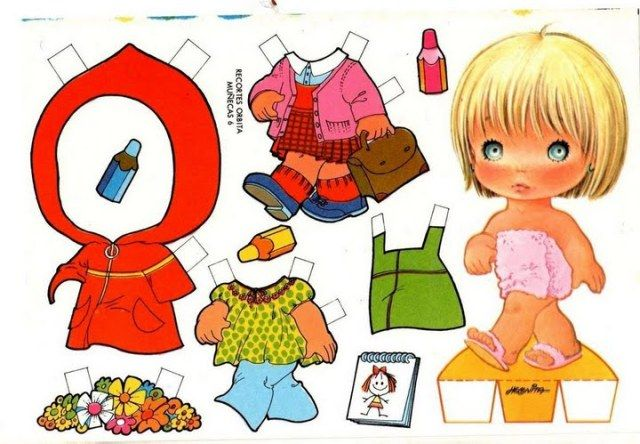Editorial Roma paper doll from Spain / flickr.com *  The International Paper Doll Society by Arielle Gabriel for all paper doll and paper toy lovers. Mattel, DIsney, Betsy McCall, etc. Join me at ArtrA, #QuanYin5  Linked In QuanYin5 YouTube QuanYin5!