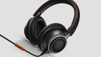 Best over ear headphones to buy 2013
