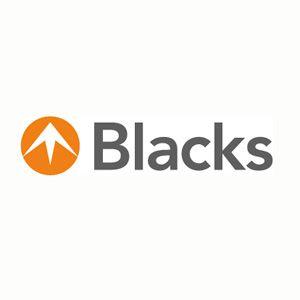 Blacks are the headline sponsor of Kendal Mountain Festival 2014.