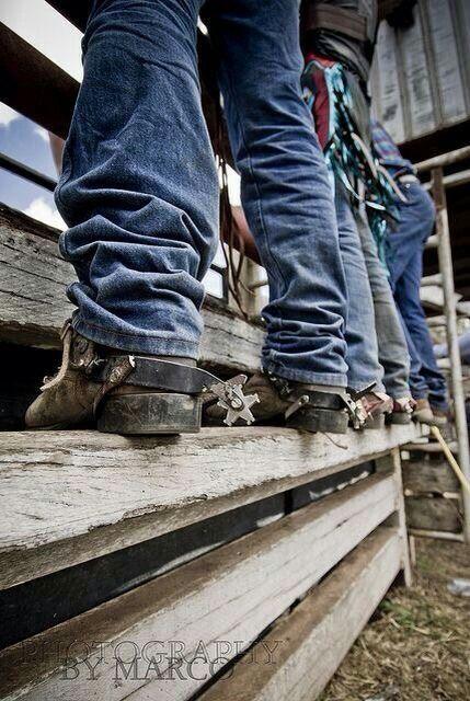 27 Best Cowboy Chaps Images On Pinterest Real Cowboys
