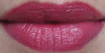 Maybelline Color Whisper Lipstick Berry Ready