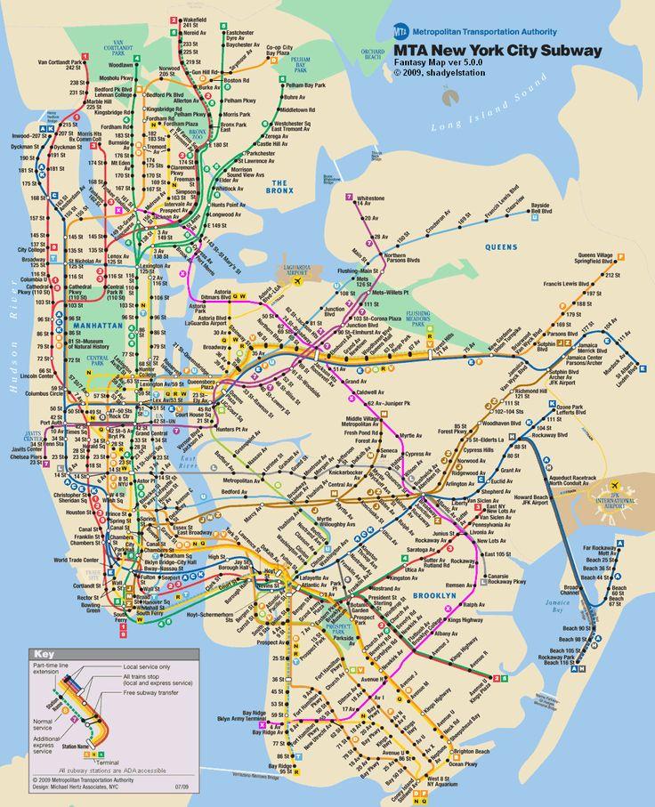 47 best fantasy transit images on Pinterest  Metro rail Subway