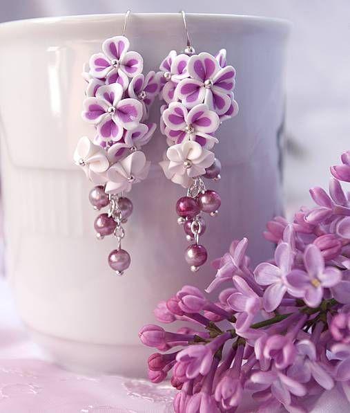 aksunan / Srdiečkové kvetinky