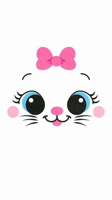cats, disney, iphone, kawaii, wallpaper, aristocrats