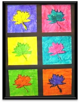 Feuilles Warhol 1.jpg