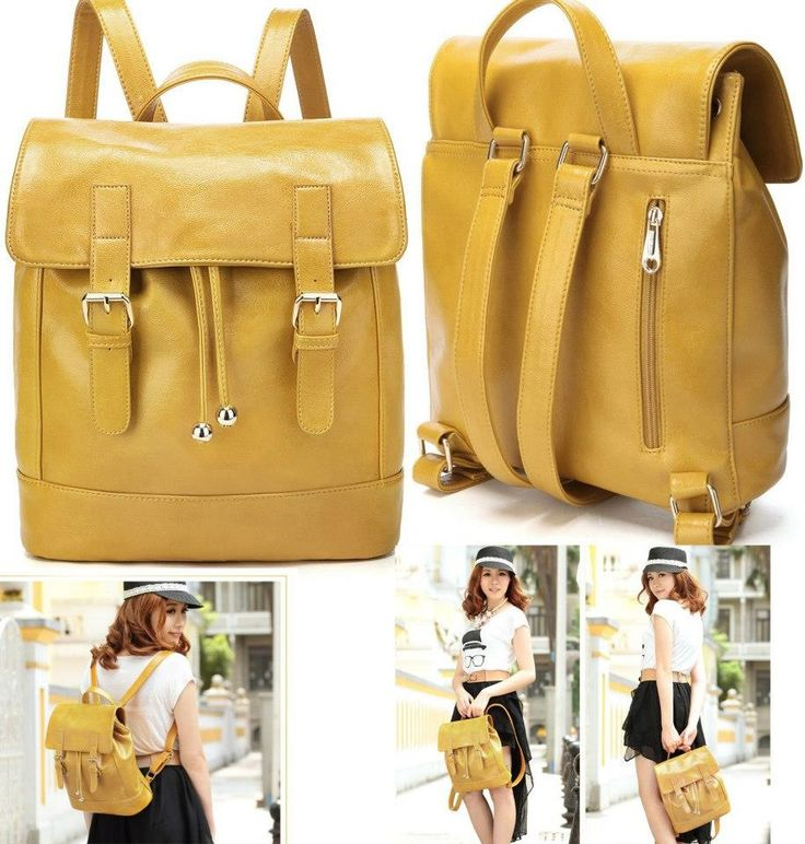 #fashiondust #252 material PU leather