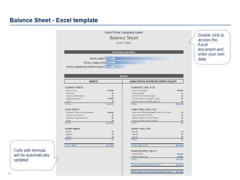 17 καλύτερα ιδέες για Financial Analysis στο Pinterest Λογιστική - company analysis report template