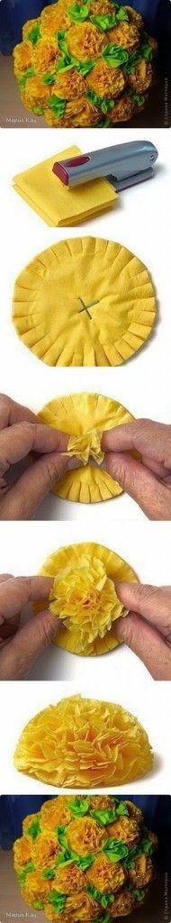 kolay-çiçek-yapımı-190x1024.jpg 190×1.024 piksel