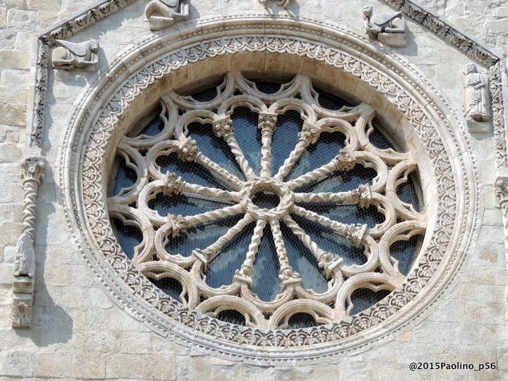 Duomo Di Larino, Larino: See 26 reviews, articles, and 72 photos of Duomo Di Larino, ranked No.1 on TripAdvisor among 7 attractions in Larino.