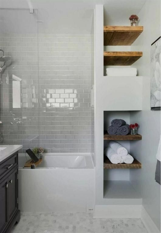 Tutorial Turning An Old Frame Into A Chalk Board Trendy Bathroom Designs Small Bathroom Tub Shower Combo Remodel
