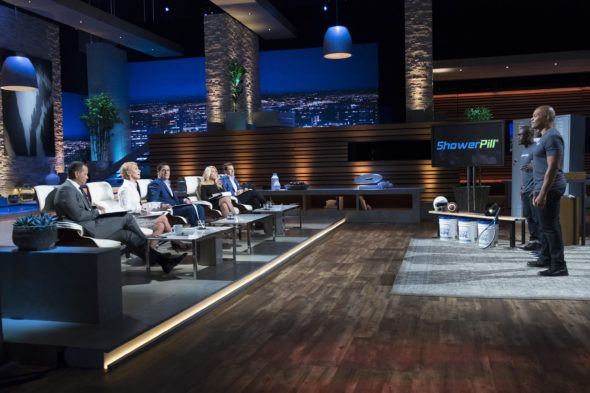 TV Ratings: Shark Tank was up overall on a night filled with the Grammy Awards and a lot of reruns. https://tvseriesfinale.com/tv-show/sunday-tv-ratings-shark-tank-grammy-awards-ghosted-neighbors/?utm_content=buffer13eab&utm_medium=social&utm_source=pinterest.com&utm_campaign=buffer What did you watch last night?