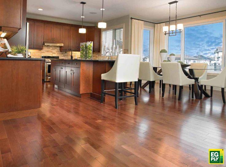Marine Plywood, Gurjan Plywood and Film Faced Shuttering Plywood
