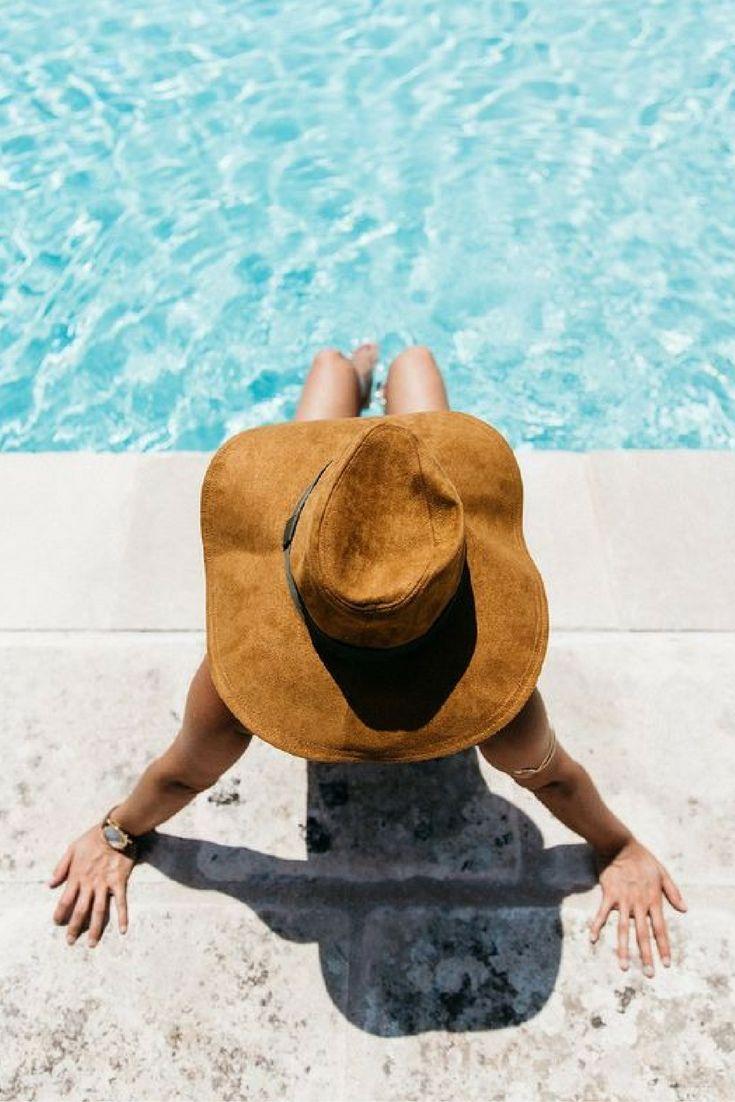 Vakantie vieren doe je op Curaçao! Dit is de perfecte bestemming om helemaal tot rust te komen. Verblijven doe je in 'je Willemstad. Check de deal snel: https://ticketspy.nl/deals/aloha-curacao-7-dagen-vertoeven-op-dit-paradijs-een-3-hotel-klm-tickets-va-e489/
