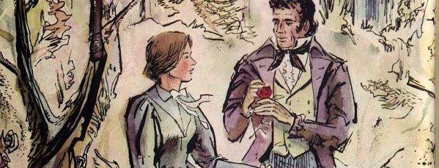 the things learned by jane in the novel jane eyre by charlotte bronte Bronte's novel about a shy, quiet governess who becomes a tutor in a great house and falls in love with its lonely and mysterious master is one of the great classics of english literature unique in its attention to the thoughts and feelings of a female protagonist, jane eyre was ahead of its time as a proto-feminist text.