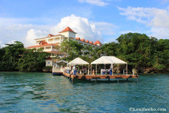 62 best images about gran bahia principe cayo levantado on for Hotel luxury cayo levantado