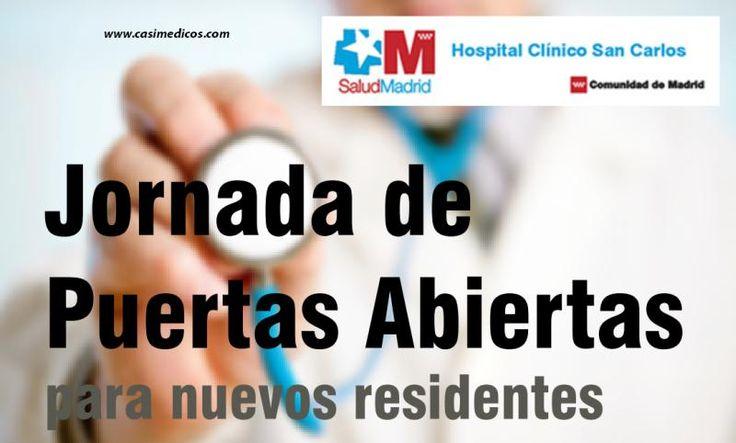 M S De 25 Ideas Fant Sticas Sobre Puerta De Hospital En