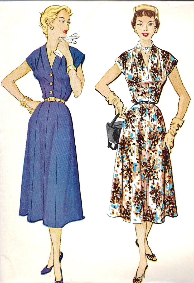 Wedding guest 39 s guide to 50 39 s 60 39 s outfit for our vintage for 1950s wedding guest dresses