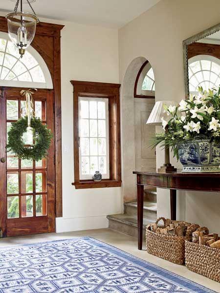 Open Foyer Joke : Best ideas about open entryway on pinterest