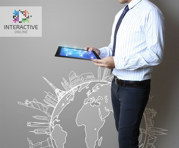 Comprehensive digital solutions made easy. Results orientated strategies executed through proper planning. Learn more: http://ow.ly/H28la